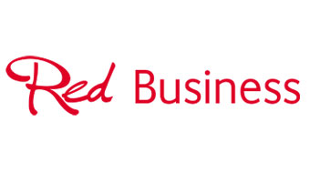 red-business-logo